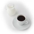 cafe_con_leche_1_litro
