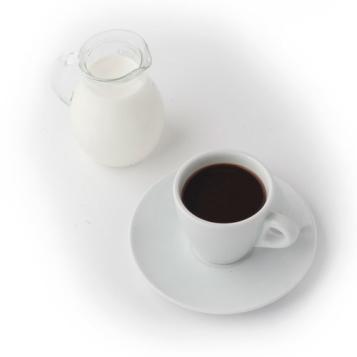 cafe_con_leche_medio_litro