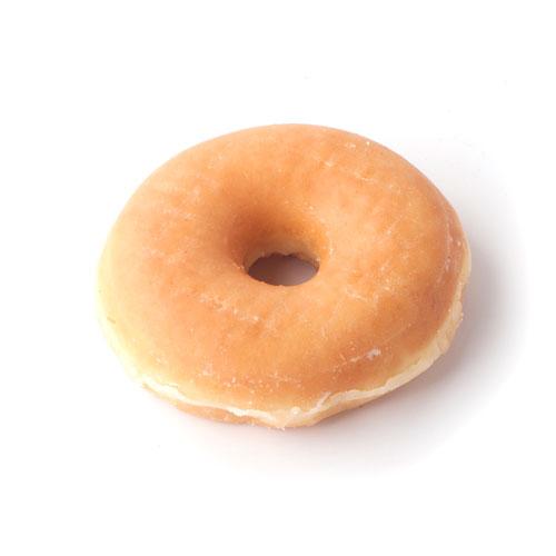 donut_azucar