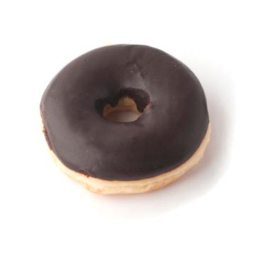 donut_chocolate