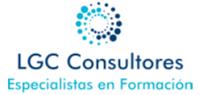 lgc_consultores