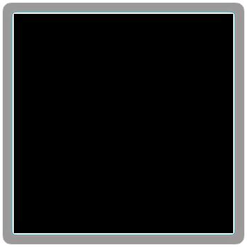 marco_500x500_cuadrado