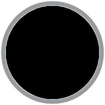 marco_500x500_gr