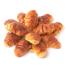 mini_croissants_12_uds