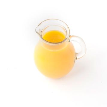 Zumo naranja 1 litro